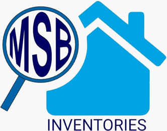 MSB Inventories - Property Inventory Services